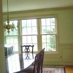 'Dining room before-Shrewsbury, MA jpg""