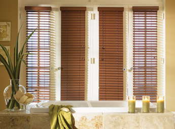 Specials news finishing touchesfinishing touches for 15 inch window blinds