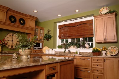 contempo-cornice-woven-wood-with-valance
